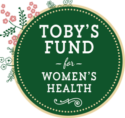 Toby's Fund for Women's Health
